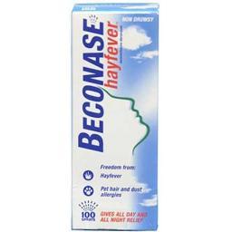 beconase-nasal-spray.jpg