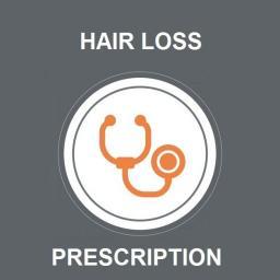 hair_loss_prescription.jpg