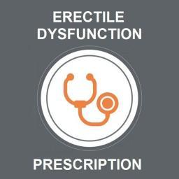 ed_prescription_1.jpg
