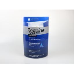 regaine_for_men_foam_.png