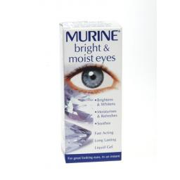 murine2.jpg
