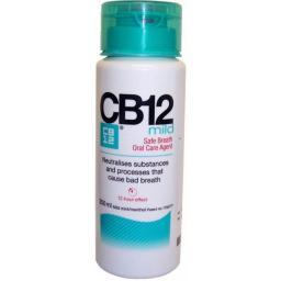 cb12-mild-odour-free-breath_1.jpg
