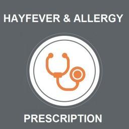 allergy_prescription.jpg