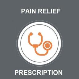 headaches_and_pain_relief_prescription.jpg