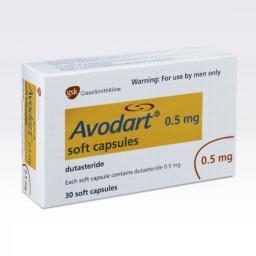 avodart-dutasteride-05mg-30-capsules_2.jpg