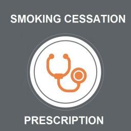 smoking_prescription.jpg