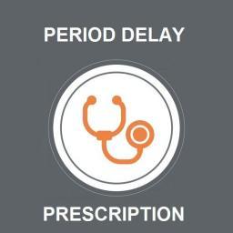 period_delay_prescription.jpg