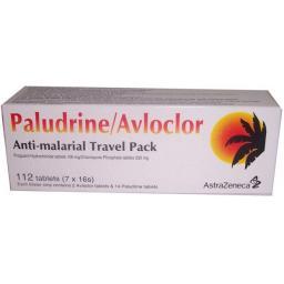 avloclor-anti-malarial-travel-pack.jpg