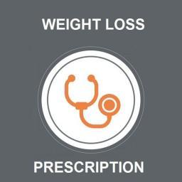 weight_loss_prescription.jpg