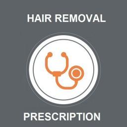 hair_removal_prescription.jpg