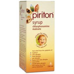 piriton_syrup_lrg.jpg