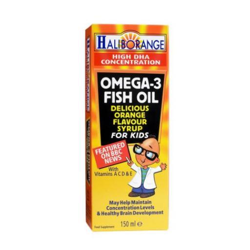 omega-3_syrup_left_edge.jpg