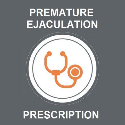 premature_ejaculation_prescription_2.jpg