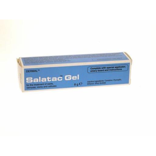 salatac2.jpg